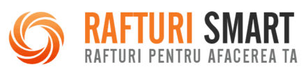 logo – SC SMART DEALS SERVICES SRL Rafturi metalice Picking