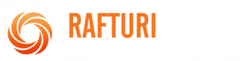 NEW LOGO RAFTURI SMART negativ 2 – SC SMART DEALS SERVICES SRL Rafturi metalice picking