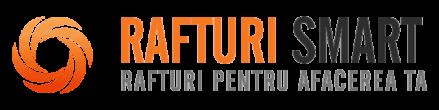 logo – SC SMART DEALS SERVICES SRL Rafturi Cantilever