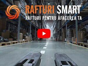 despre noi 1 – SC SMART DEALS SERVICES SRL Rafturi industriale